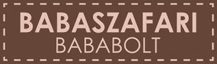 kviz.babaszafari.hu Logo